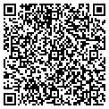 QR code with Dress Barn 69 contacts