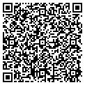 QR code with Shady Oaks Bait & Tackle contacts