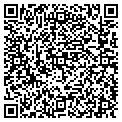 QR code with Continental Florida Materials contacts