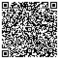 QR code with Iorn Mace Paintball contacts