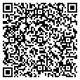 QR code with C S Glass contacts