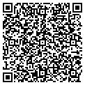 QR code with Suncoast Aerial Photography contacts