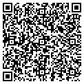 QR code with Automotive Wagner contacts