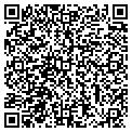 QR code with Charles C Marriott contacts