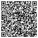 QR code with Action/Gator Tire Stores contacts