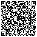 QR code with Deland Risk Management contacts