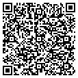 QR code with Leisure Square contacts