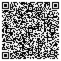 QR code with Larson & Co LLC contacts