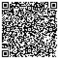 QR code with A Aaabacus Mr Auto Insurance contacts