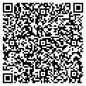 QR code with Synergy Worldwide Charities contacts