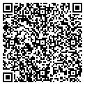 QR code with Orlando Mattress Co contacts