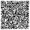 QR code with Whitehall Co Jewelers contacts