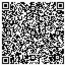 QR code with Suncoast Imging Port Ornge LLC contacts