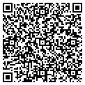 QR code with E&E Carpenters Inc contacts