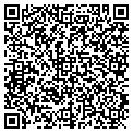 QR code with Dream Homes Of South Fl contacts