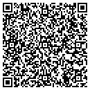QR code with Reynolds Millwork & Supply contacts