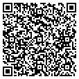 QR code with Wordworks contacts