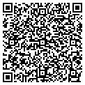 QR code with John Grigg Plumbing Service contacts