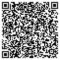QR code with Power Signs Inc contacts