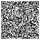 QR code with High School Health Service Clinic contacts