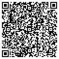QR code with Apartment Guide contacts