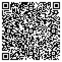 QR code with Sandra Lee Bell Co contacts