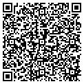 QR code with Cooper's Family Day Care contacts