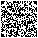 QR code with Sumter County Public Library contacts