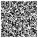 QR code with Randall W Barr Ministries Inc contacts