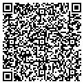QR code with Sound & Vision Communications contacts