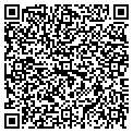 QR code with Pedro Concrete Pumping Inc contacts