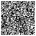 QR code with Kadady Dunwiddie Bookkeeping contacts