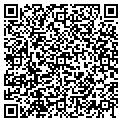 QR code with Always Available Locksmith contacts