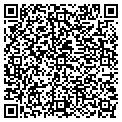 QR code with Florida No-Fault Insur Agcy contacts