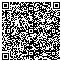 QR code with Great American Farms contacts