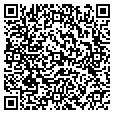 QR code with Abba Dental Corp contacts