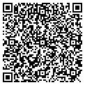 QR code with Us Government Us Courts contacts