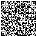 QR code with Keefe Masonry Inc contacts