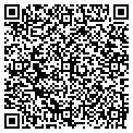 QR code with Alva Earth Source Delivery contacts