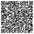 QR code with Ralph J De Domenico DDS contacts