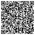 QR code with Iria Car Radios & TV contacts