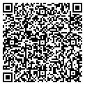 QR code with Mathes Management Enterprises contacts