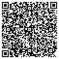 QR code with Michael A Day Jr MD contacts