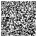QR code with Haslam Corp Websites contacts