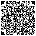 QR code with Lyle Engineering Group contacts