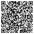 QR code with Hinote Utilities contacts