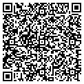 QR code with Digitall Advertisement LLC contacts