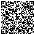 QR code with Mi Cafeteria contacts