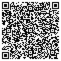 QR code with Allen Brothers Construction contacts