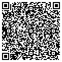 QR code with Balloon Connection Inc contacts